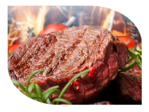 bbq catering companies