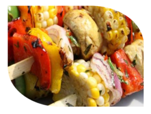 caribbean catering bbq