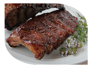 baby-ribs-bbq-catering