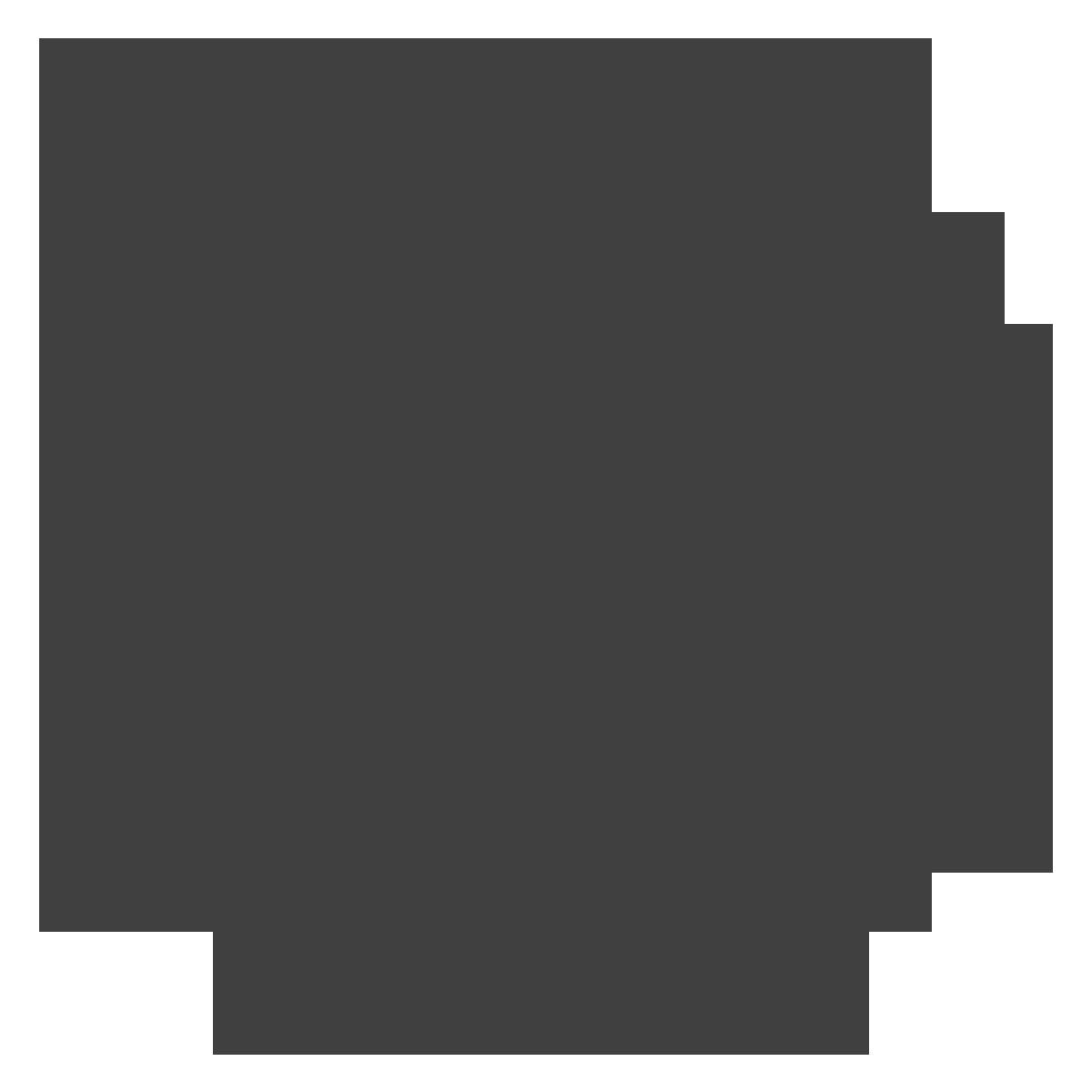 canapescatering menus