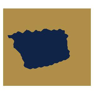 christmas catering menus
