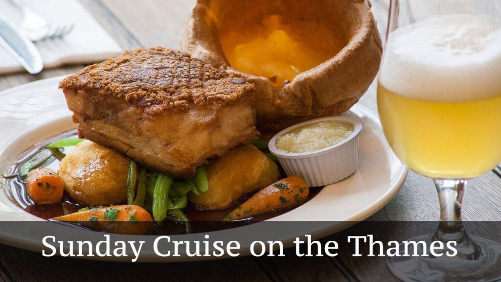 Sunday-Cruise-on-the-Thames