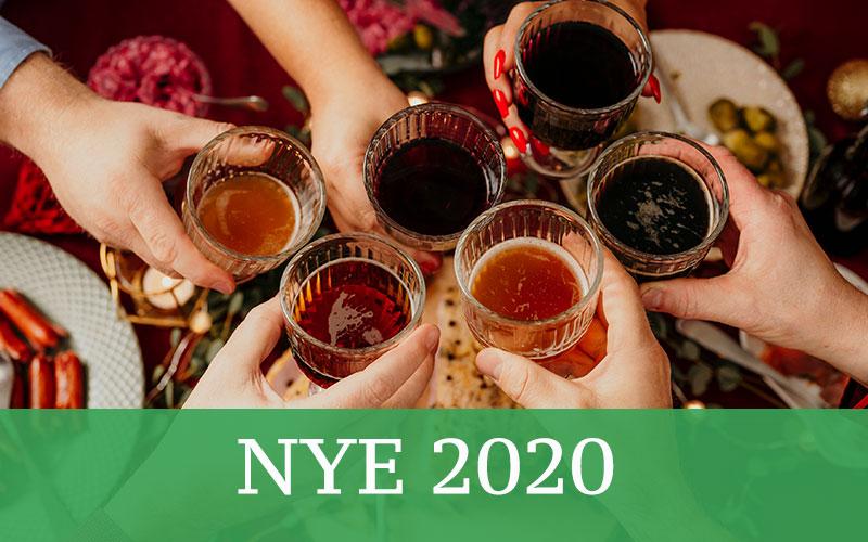 NYE-2020