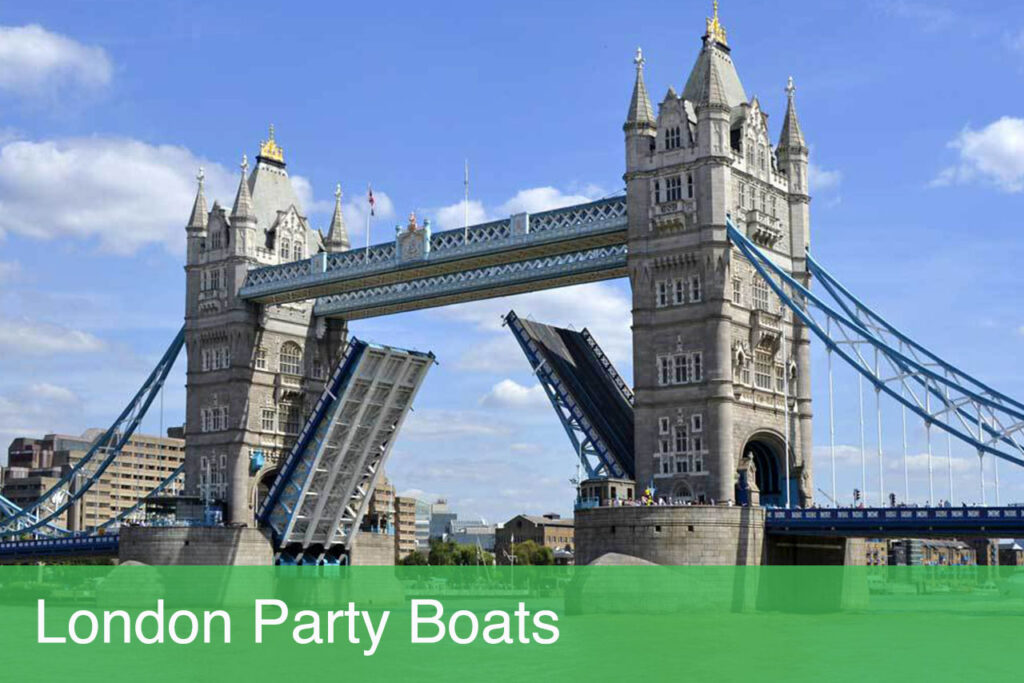 catering-London-party-boats-1024x683