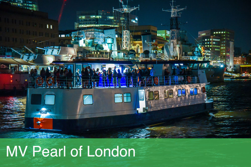 catering-for-MV-Pearl-of-London