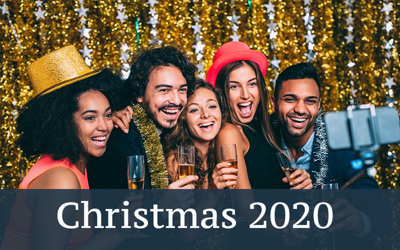 christmas-parties-London-2020