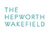 logo-hepworthwakefield