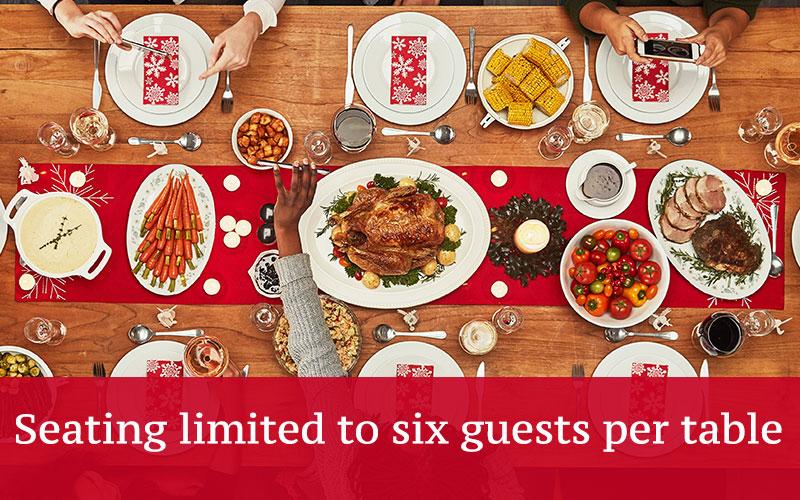 six-guests-per-table